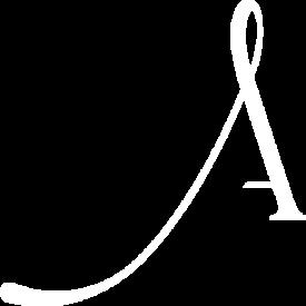 alizonne icoon wit